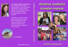 Kansi_Kristiina