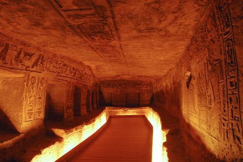 LND_2996 Abu Simbel