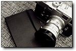 『Leica.org.cn 中文摄影+Moleskine』设计师&插画师招募中