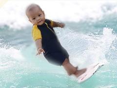 Gavin_Surfing