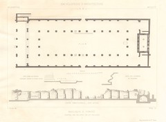 archi pompei 2