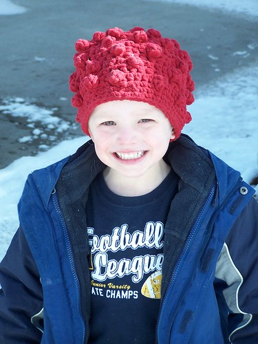 JoJo_Bobble_Hat_Unisex