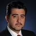 Carlos Calderon Photo 12