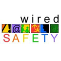 Wired Safety