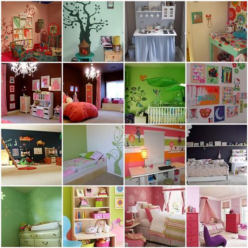 Kids Bedroom Gallery kids bedroom gallery