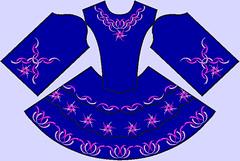 AD 15 dress b