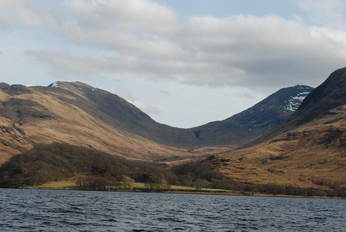 Scotland 109