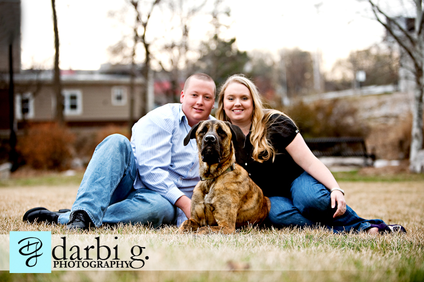 Darbi G. Photography-lifestyle photographer-engagement-allison & Zack-_MG_7796-Edit