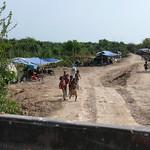 Campong Phluk (22) thumbnail