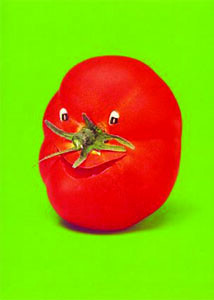 vege tomato