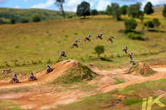 Schuey (iKapture) Tags: blue green grass canon eos gold sand freestyle country ktm unit alpinestars 250sx 1dsmarkiii canon1dsmarkiii ikapture