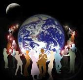 peace_circle_logo