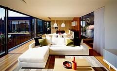 interior small apartment ideas