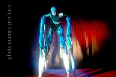 Vizu-177 (mimmo privitera) Tags: quito ecuador arte circo fotografia fuoco corpo spettacolo mimmo privitera espectaculo trapezio acrobacia giocolieri acrobazie mimmoprivitera