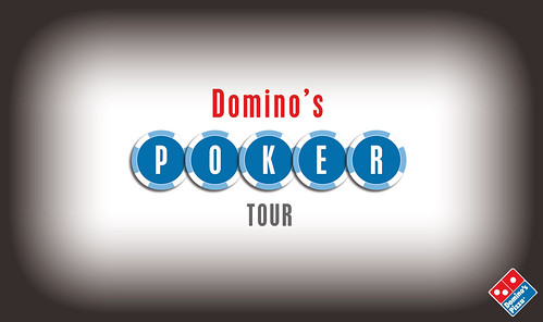 Domino's Poker Tour