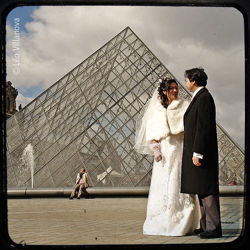 TTV - Bride