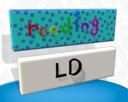 readingLD