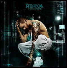 Treason .:: Matt Pokora ::. (Mr. JunkieXL) Tags: new matt flickr amiga era treason pokora almis tmbm rxljunkieboy