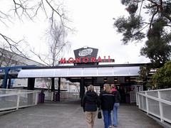 Monorail!