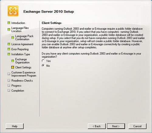 Exchange2010-0009