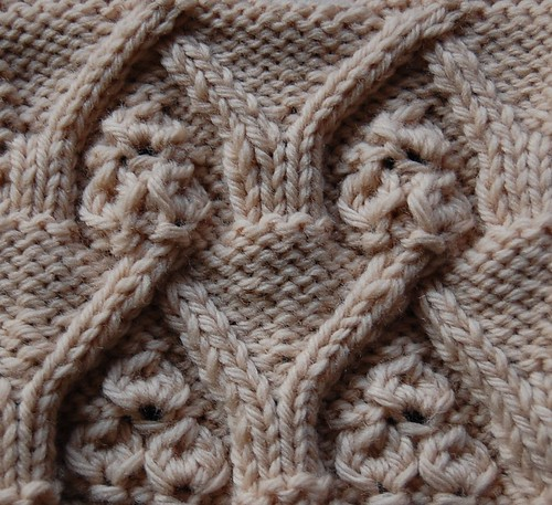 A Second Treasury Of Knitting Patterns : A SECOND TREASURY OF KNITTING PATTERNS FREE PATTERNS
