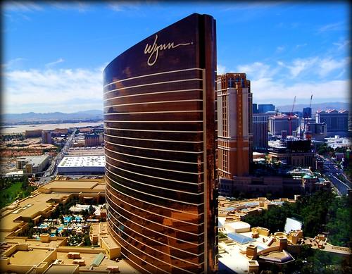 Vegas 007