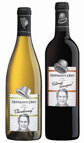 newman_s_own_wine1
