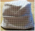 Coco Dot Hat