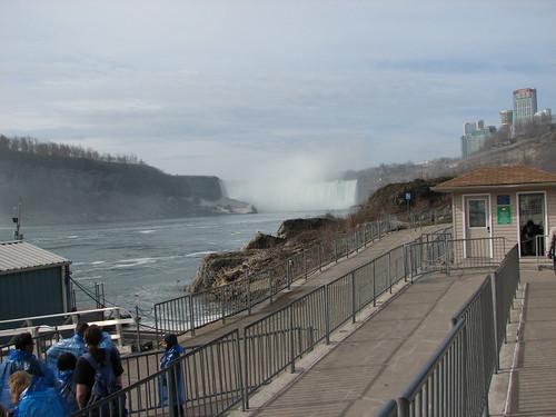 Niagara Falls 006 (30-Apr)