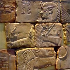 Altes Museum (Vincent Christiaan Alblas) Tags: berlin museum germany deutschland vincent egypt egyptian altesmuseum ägypten egyptianmuseum alblas ägyptischesmuseum ägyptisches antikensammlungberlin vincentalblas dscf6420 berlinantiquitiescollection