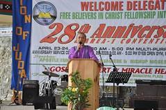 DSC_0116 (malbertz) Tags: worship jesus praise bontoc mtprovince igorot kankanaey malbert fbcfi