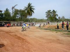 Koh Samui SINGHA Motorcross 2009 (soma-samui.com) Tags: bike race thailand island resort samui koh motorcross タイ サムイ島 バイク 大会 サムイ ツアーガイドsoma モトクロス コサムイ somasamuicom