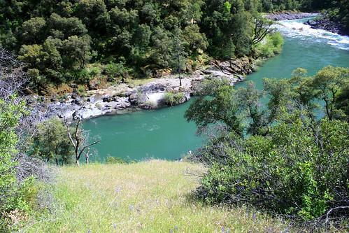 Colfax Spring (CA) United States  city photos : Stevens Trail California | AllTrails.com