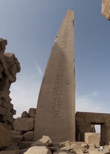 P1030983_egypt_luxor_karnak_panorama
