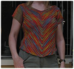 fo_mt_front