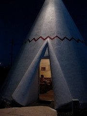 IMG_1807 (noretakes) Tags: arizona holbrook