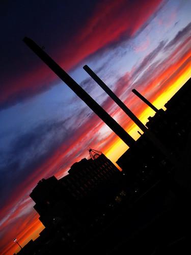 sunset09 006