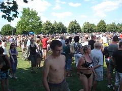 DSC04440 (redteufel2003) Tags: shirtless tattoo triathlon