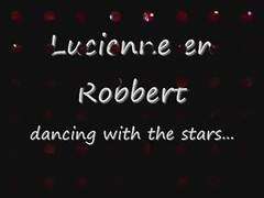 Lucienne en Robbert (Arie van Tilborg) Tags: examen dansen robbert lucienne afdansen gast tilborg