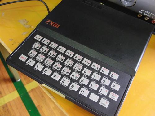 CIMG0758