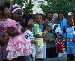 """""""Όχι στο ρατσισμό από τη κούνια"""" - 23/5 - τα παιδιά στο επίκεντρο - 8"""