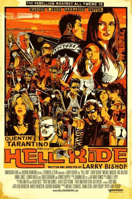 hell_ride