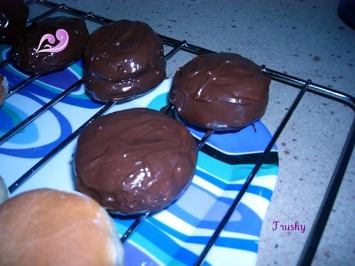 Donuts al horno 3562026523_966aed7080