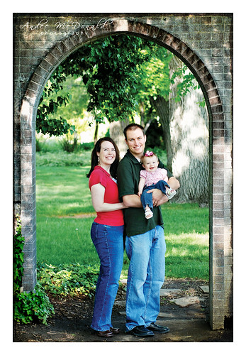 Jones Family 071 copy 2