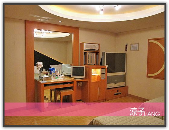 韓國飯店 水原 AMOUR11