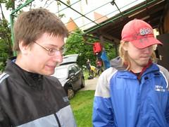 PfiLa2009_020 (tomai) Tags: wien robert scout lager pfingsten pfadfinder pfila lebner