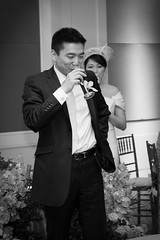 2009-05-09_18-39-22_1484 (Elton Lin) Tags: washingtondc uploaded mandarinoriental jeanandrewedding