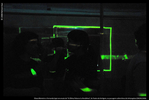 20080408_Vertigem-Centro-fotos-por-NELSON-KAO_0466