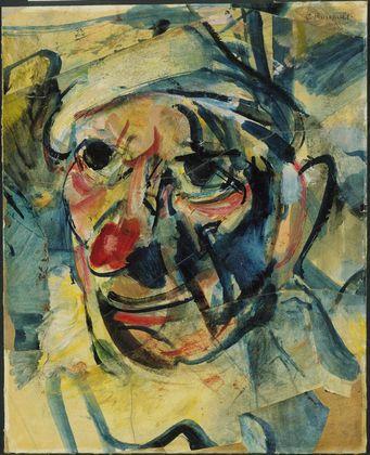ジョルジュ・ルオーの画像 p1_15