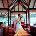 Sunny Taj|Kiss forever